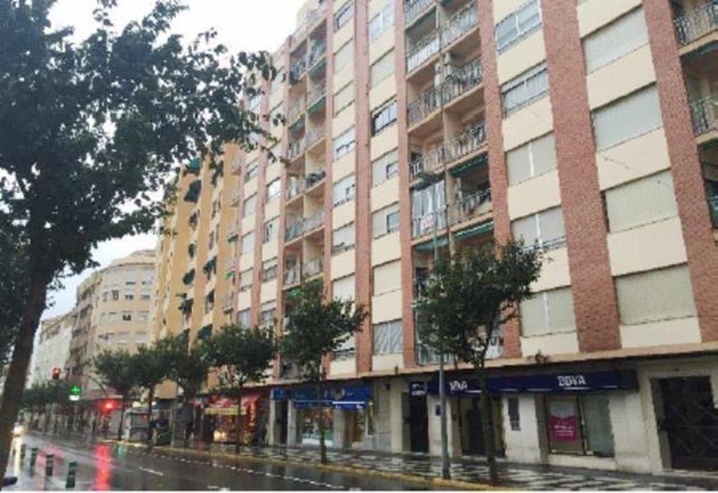 Piso en castell n ref 02008 inmobiliaria volga - Inmobiliaria san fernando pisos de bancos ...