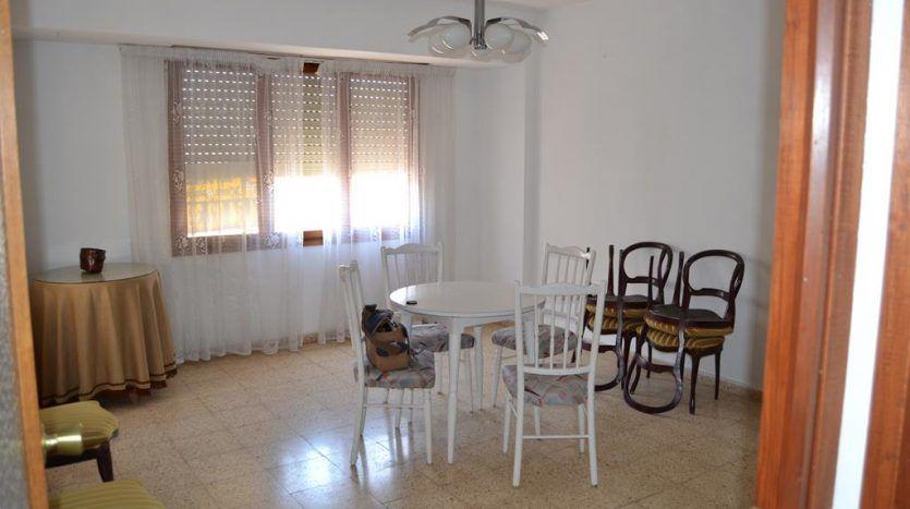 Piso en castell n ref 00443 inmobiliaria volga - Pisos en venta en martorell ...