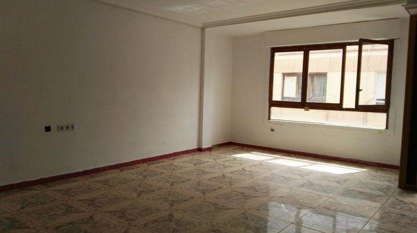 Piso de banco en almazora ref 01016 inmobiliaria volga - Pisos de bancos en barbastro ...